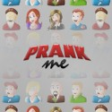 14137 prank me screen shot1 125x125 PRANK ME! by JBMJBM, LLC