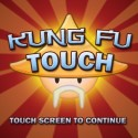 14173 02 125x125 Kung Fu Touch by Kiube mobile