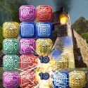 14365 screen 12 125x125 Mayan Puzzle by Mind Crew
