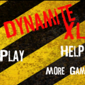 14455 SGD1 125x125 Dynamite XL by Strata Games Ltd