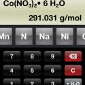 Chem Pro by iHelpNYC