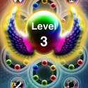 14869 iphone en levelup 320x480 125x125 Spinballs by Christian Gross