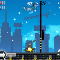 IMG 0004 e1281752357456 125x125 App Review:Cannon Fighter by HYoungJong YU