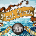 IMG 00041 125x125 App Review: Push Pirate! by APPA Games