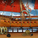 IMG 00051 125x125 App Review: Push Pirate! by APPA Games