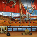 IMG 00061 125x125 App Review: Push Pirate! by APPA Games