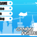 IMG 0007 e1281751610517 125x125 App Review:Cannon Fighter by HYoungJong YU
