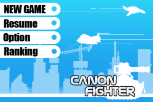 IMG 0007 e1281751610517 300x200 App Review:Cannon Fighter by HYoungJong YU