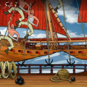 IMG 00071 125x125 App Review: Push Pirate! by APPA Games