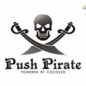 App Review: Push Pirate! by APPA Games