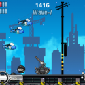 IMG 0015 e1281752459835 125x125 App Review:Cannon Fighter by HYoungJong YU