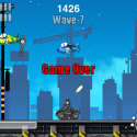 IMG 0016 e1281752330938 125x125 App Review:Cannon Fighter by HYoungJong YU