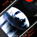 mzl.orusemwi 125x125 PR: Scare Factor 1.0 for iOS   Scare Friends and Save Their Shock in a Photo