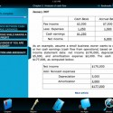 pocketcfo1 125x125 PR: Pocket CFO – Managing Cash Flow for the iPad