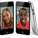 10ipodtouch4thgen ftgroup 125x125 Apple Announces New iPod Touch, Complete with Front/Rear Cameras