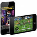 10ipodtouch4thgen games 125x125 Apple Announces New iPod Touch, Complete with Front/Rear Cameras
