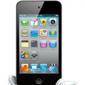 10ipodtouch4thgen hero 125x125 Apple Announces New iPod Touch, Complete with Front/Rear Cameras