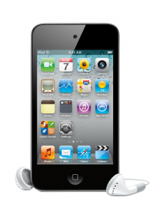 10ipodtouch4thgen hero 235x300 10ipodtouch4thgen hero
