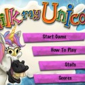 15070 mzl.omptvxsj.320x480 75 125x125 Milk My Unicorn by Splashworks.com Inc.