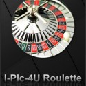 15286 original 1 125x125 iPic 4U Roulette by DonnOvshak