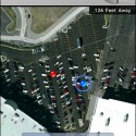 15380 iphone find spot 125x125 Parkn Find by Affinicore, Inc.