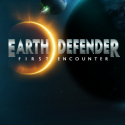 App Review: Earth Defender by Anima Entertainment