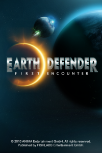 Earth Defender 2 200x300 Earth Defender (2)