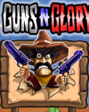 GunsNGlory 002 e1283557858594 100x125 App Review: GunsnGlory by handy games