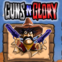 "App Review: Guns""n""Glory by handy-games"