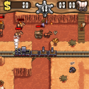 GunsNGlory 008 e1283557412887 125x125 App Review: GunsnGlory by handy games