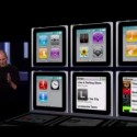 iPods4gannounce26 125x125 Apple Announces New iPod Shuffle and Nano
