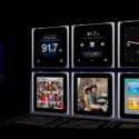 iPods4gannounce27 125x125 Apple Announces New iPod Shuffle and Nano