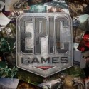 iPods4gannounce67 125x125 Preview: Epic Games Releases Citadel Preview