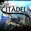 Preview: Epic Games Releases Citadel Preview