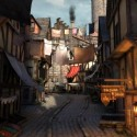 iPods4gannounce69 125x125 Preview: Epic Games Releases Citadel Preview