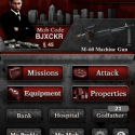 imobsters 3 125x125 App Review: iMobsters v2.0 by Storm8