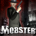 App Review: iMobsters v2.0 by Storm8