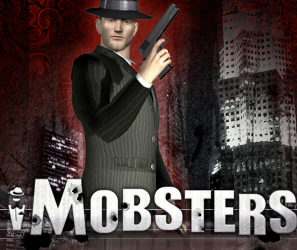 imobsters e1283987057175 imobsters