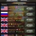 p 480 320 43C3BAB5 6EEA 4DD2 92FE 1E568E2AC246 125x125 App Review: World War™ by Storm8