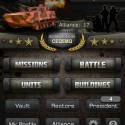 p 480 320 7489BDCC D716 44B9 80BA 7AFC419A9B76 125x125 App Review: World War™ by Storm8