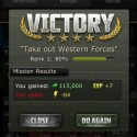 p 480 320 B40BDB02 38FF 49E4 AE89 1C2A7D5A3FBD 125x125 App Review: World War™ by Storm8