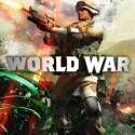 App Review: World War by Storm8