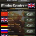 p 480 320 F01D3AFF ED2C 4549 9050 03C5BD9015E9 125x125 App Review: World War™ by Storm8