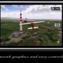 15390 FUscreen 125x125 Flight Ultimate by iTechGen