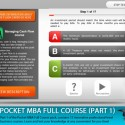 15450 mzl.czdmfjae.480x480 75 125x125 Full Business Learning course by Intersog