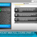 15453 mzl.rknptzqb.480x480 75 125x125 Full Finance Learning course by Intersog
