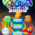 Elemental Galaxy Deluxe by FightingFish Games