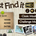 15519 justfindithd 02 125x125 Just Find It HD by Blue Onion Soft, Inc.