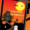 15575 CatchHalloweenCandy 3 125x125 Catch Halloween Candy by Minimax Games