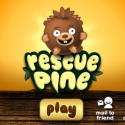 App Review: Rescue Pine by Kypello